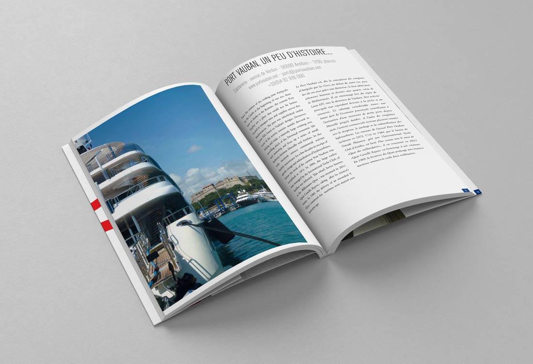 best-of-yachting-intérieur