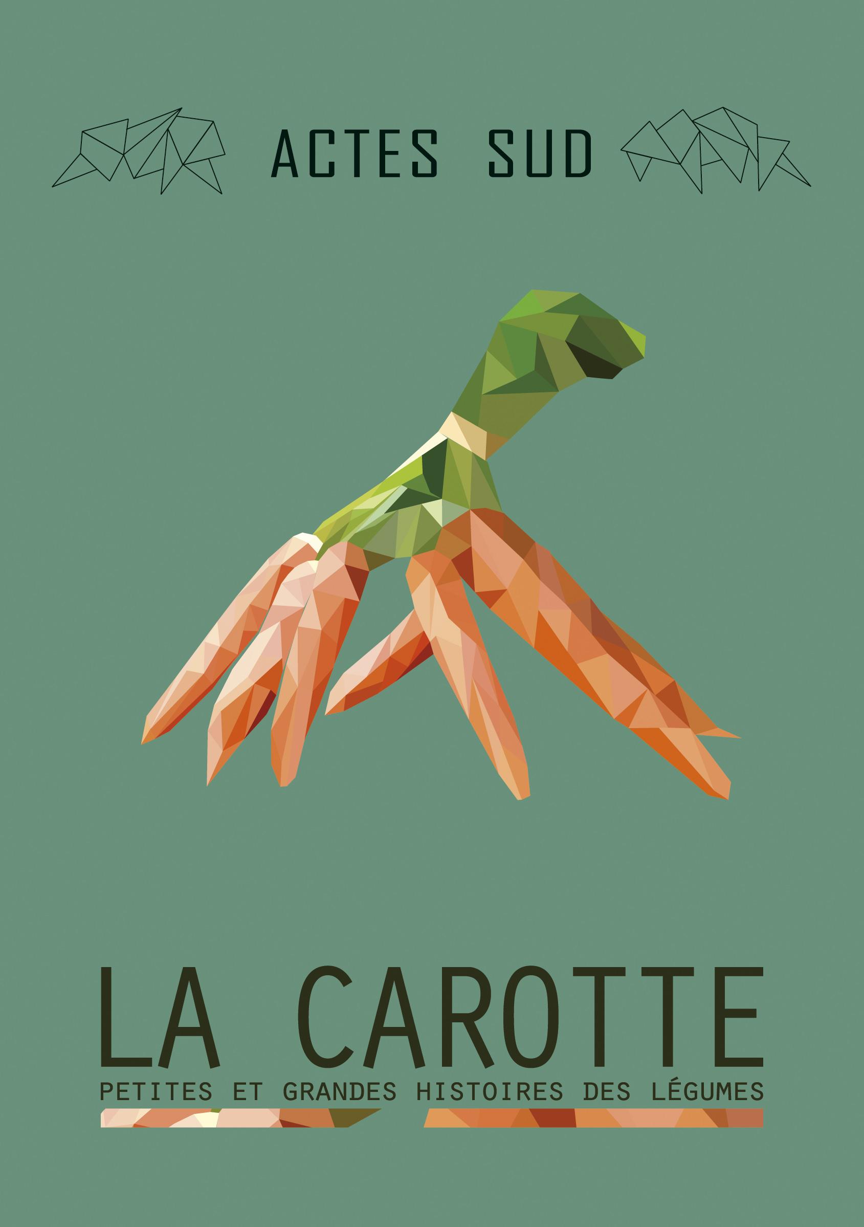 la carotte.indd
