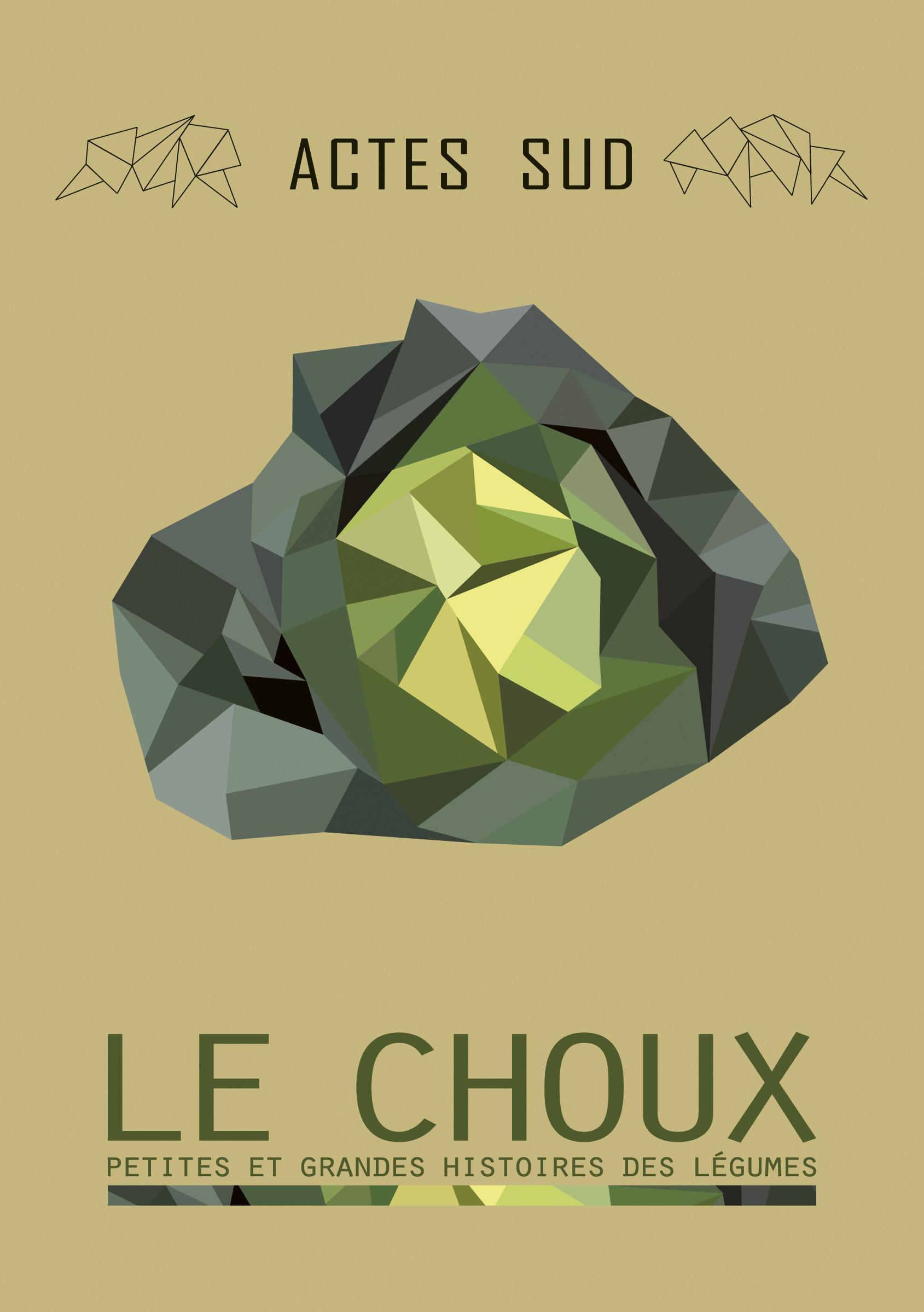 LE CHOUX.indd