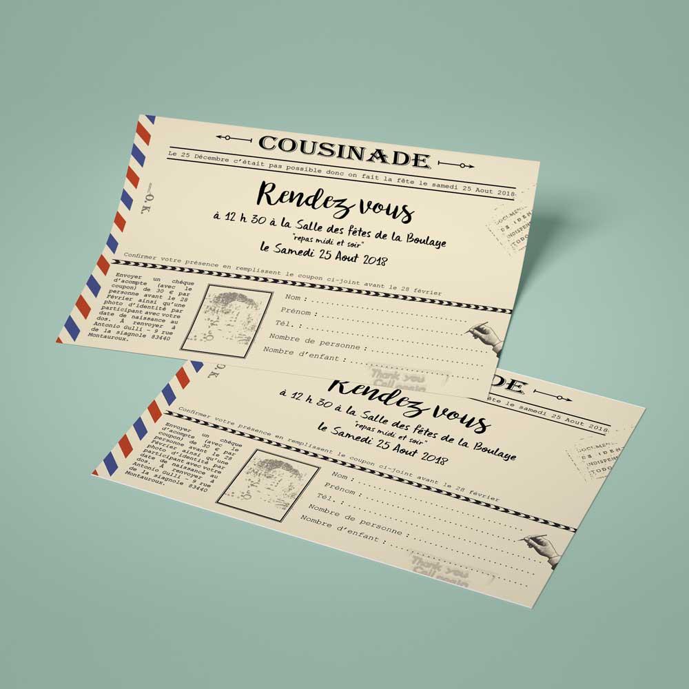 carte-invitation