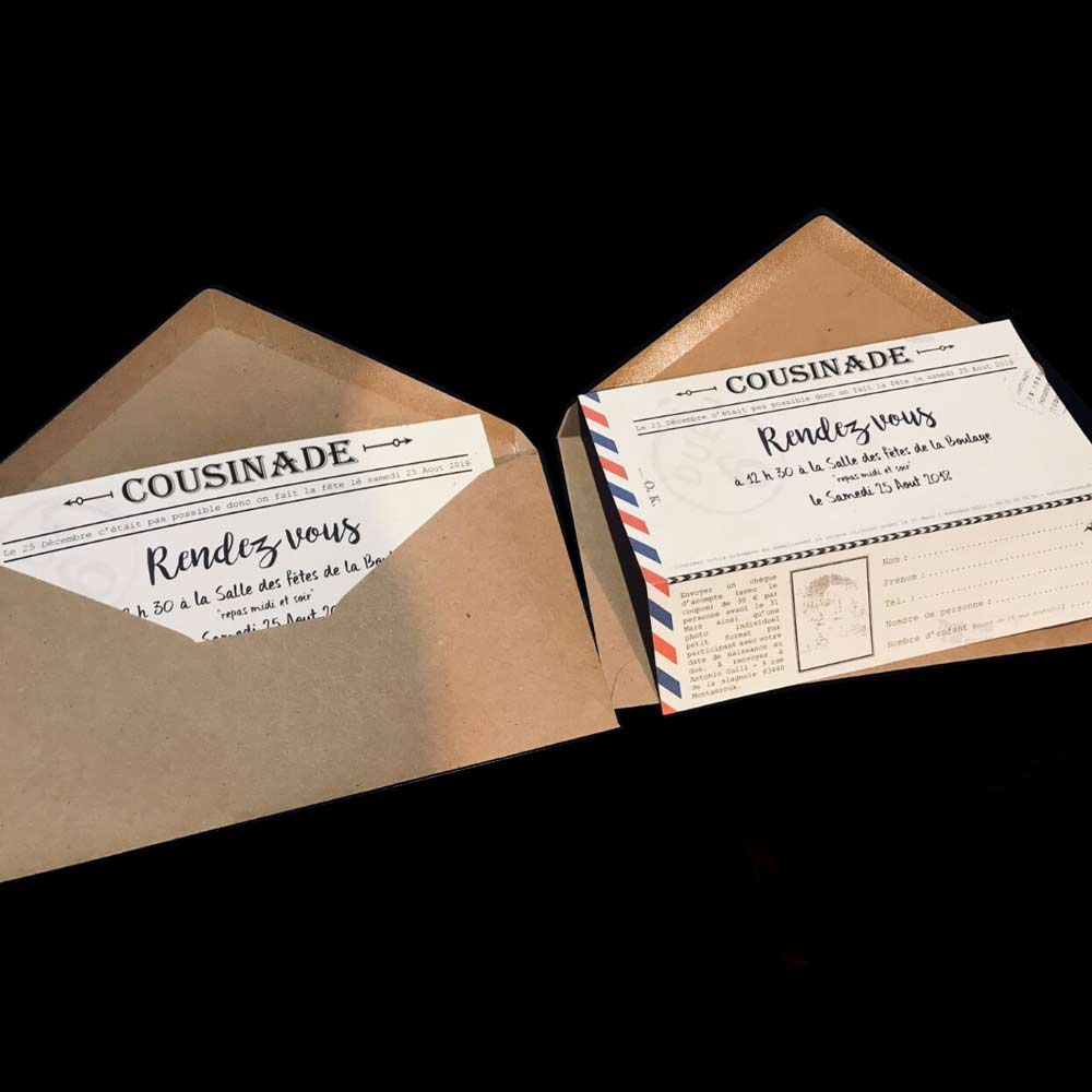 enveloppe-carte-invitation
